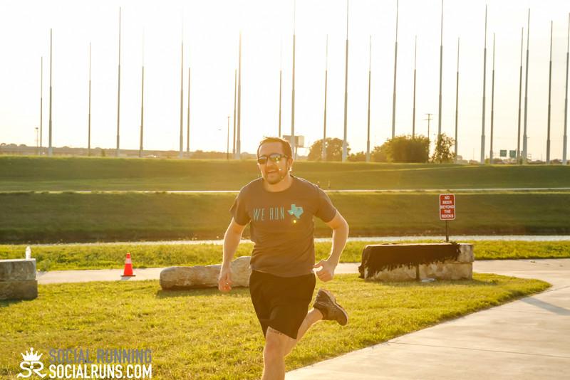 National Run Day 5k-Social Running-3006.jpg