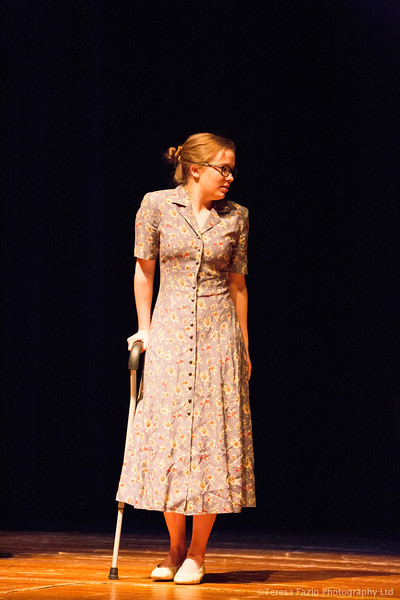 BHS One Acts Jan 2017 (127).jpg
