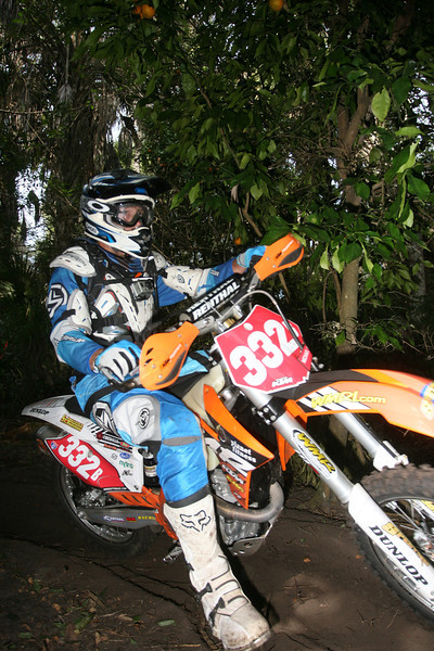 G2 HS9 01-29-2012 (458).JPG