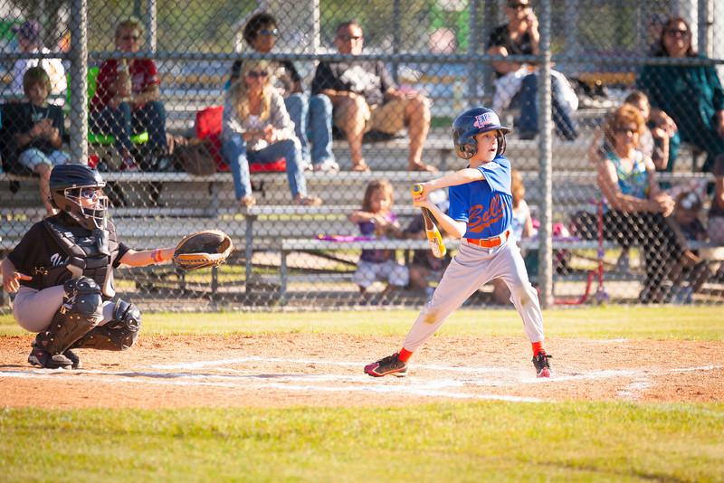 Baseball-Older-59.jpg