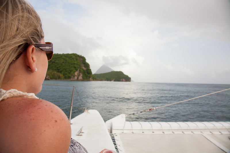 12May_St Lucia_710.jpg