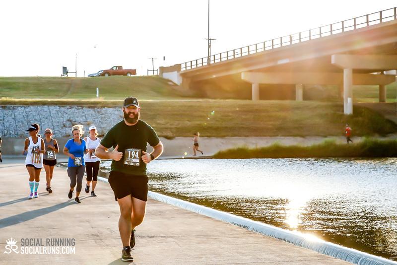 National Run Day 18-Social Running DFW-2018.jpg