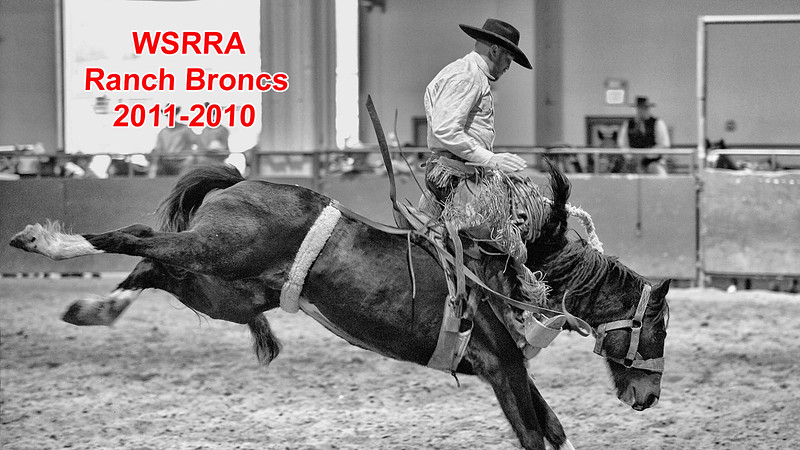 WSRRA Ranch Broncs 2011-2010.mp4