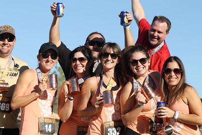 Brew HaHa Halloween Chandler Arizona