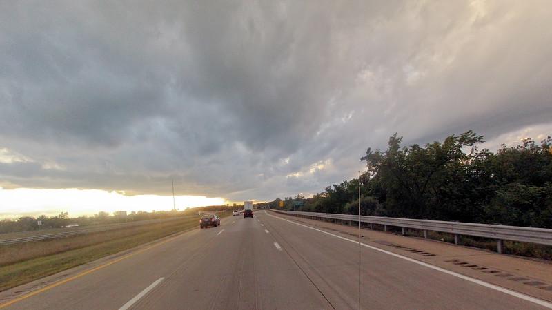 AS3 I-80 Sep 2 2019 Michigan Sunset GoPro3DVR 3D_L0042.jpg