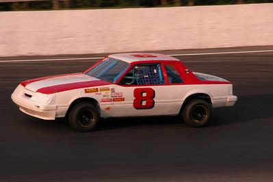 Thompson Speedway 7-21-2004