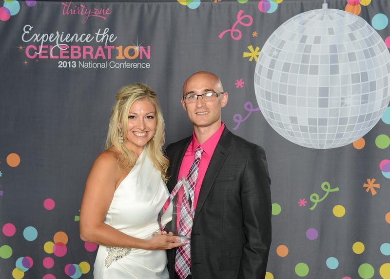 NC '13 Awards - A2 - II-319_17633.jpg
