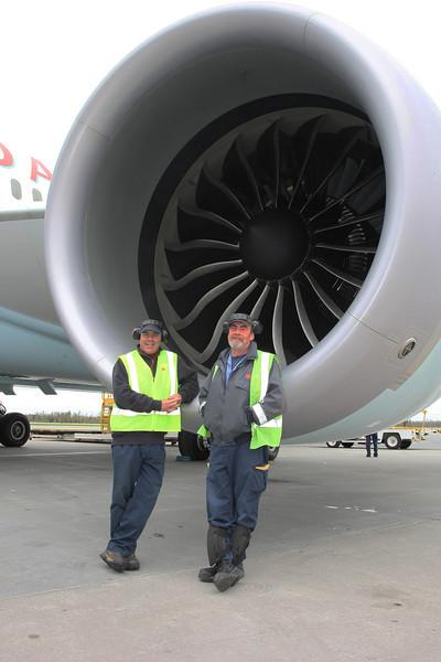 787 Halifax_186.jpg