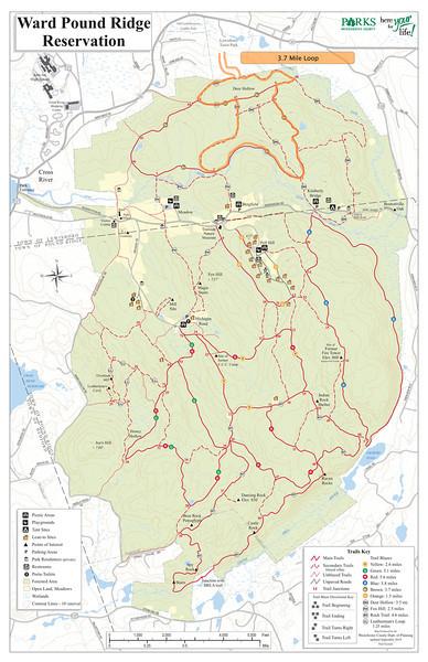 WPRezMap11x17-3.7-mile-loop.jpg