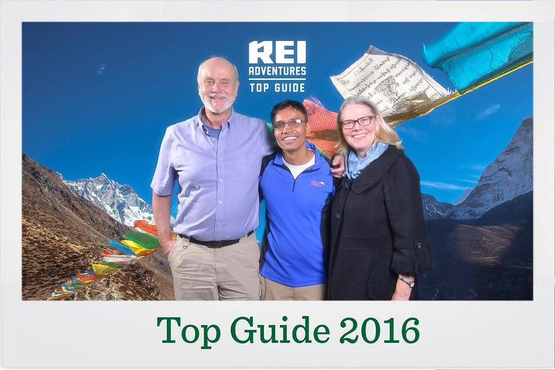 REI Top Guides_0054.jpg