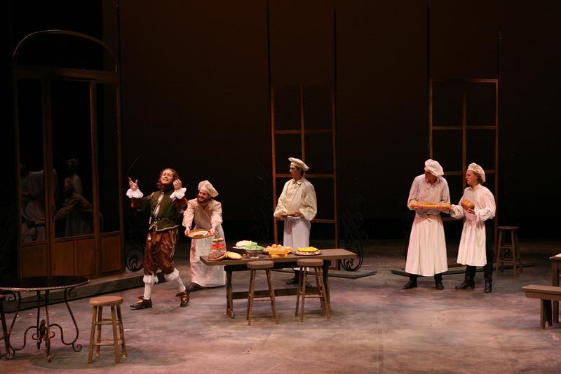 Cyrano de Bergerac-189.jpg