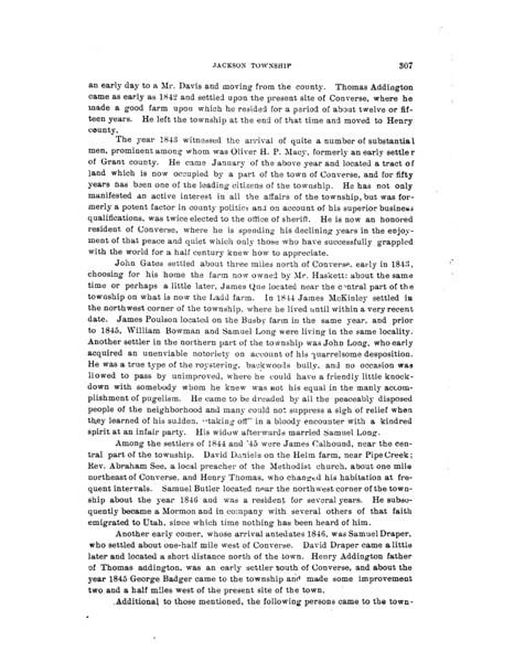 History of Miami County, Indiana - John J. Stephens - 1896_Page_296.jpg