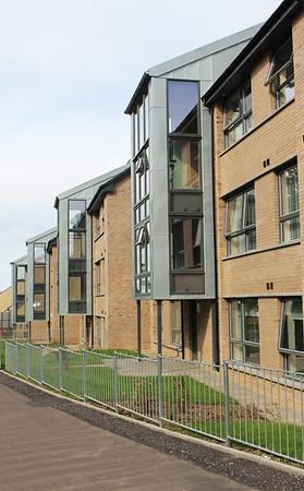 Blockleys- Municiple Grey Glasgow
