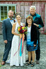 Wedding-DeniseNate-274-BrokenBanjo