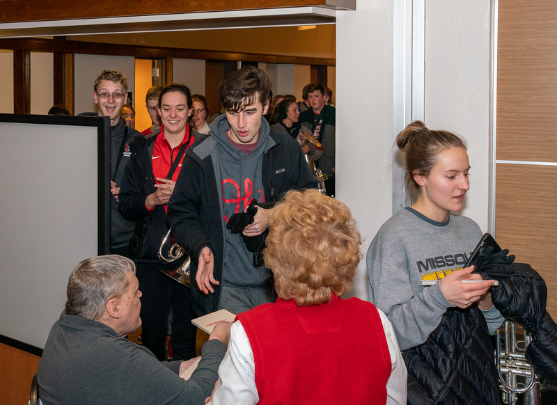 191204_Pizza Party_020.jpg