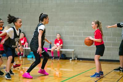 2020-02-01-Alexis-Basketball