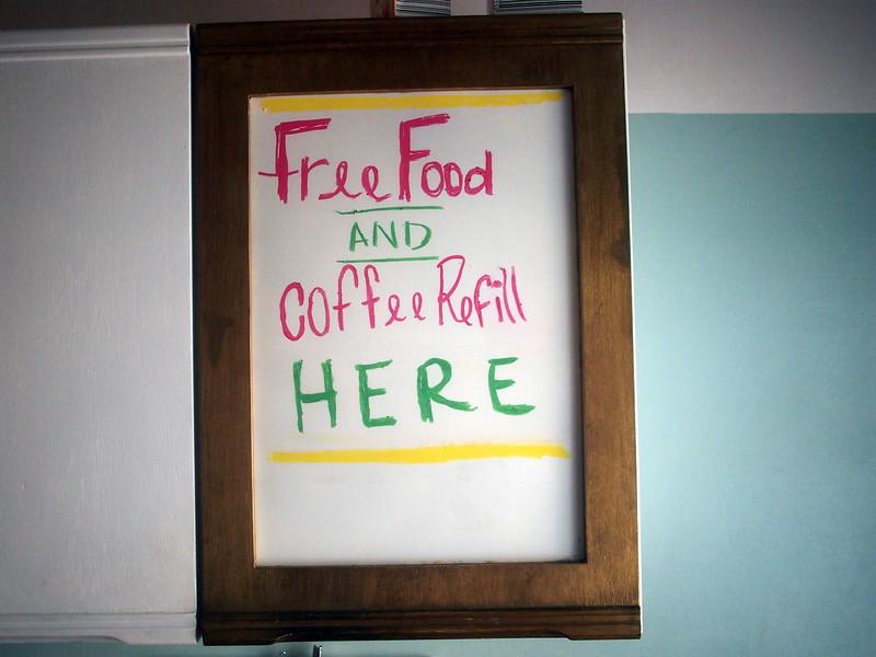 P7053472-free-food.JPG
