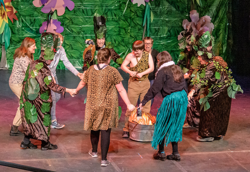 ZP Jungle Book Performance -_5001085.jpg