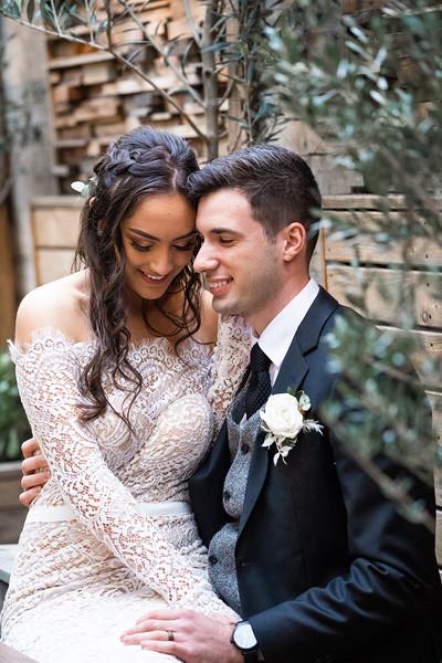 Phil and Jess Wedding-327.jpg