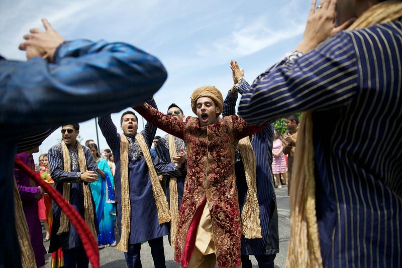 Le Cape Weddings - Indian Wedding - Day 4 - Megan and Karthik Barrat 55.jpg