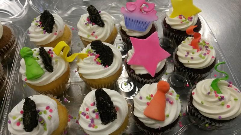 Cupcake (687).jpg