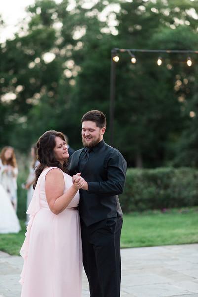 TAWNEY & TYLER WEDDING-413.jpg