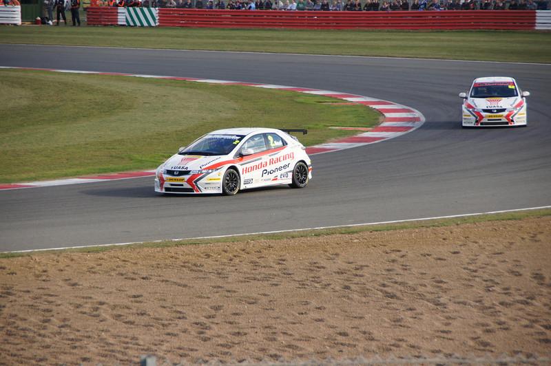20111016 - BTCC Silverstone 678.JPG
