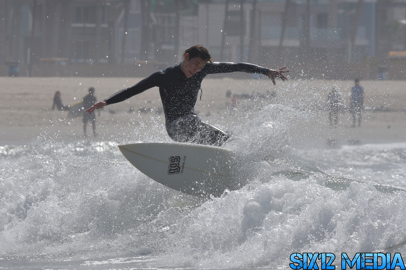 Venice Surf - -69.jpg