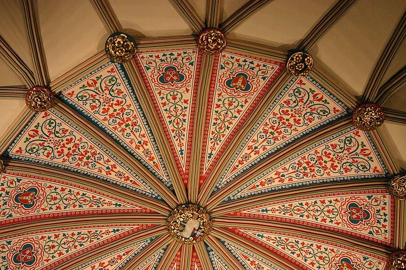 york-minster-chapter-house-ceiling_2093442489_o.jpg
