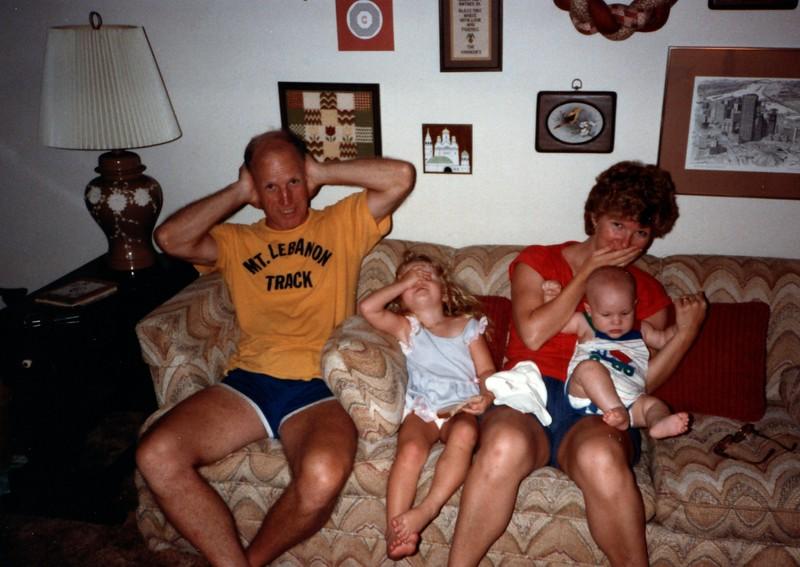 1984_Summer_Various_in_Florida_0035_a.jpg