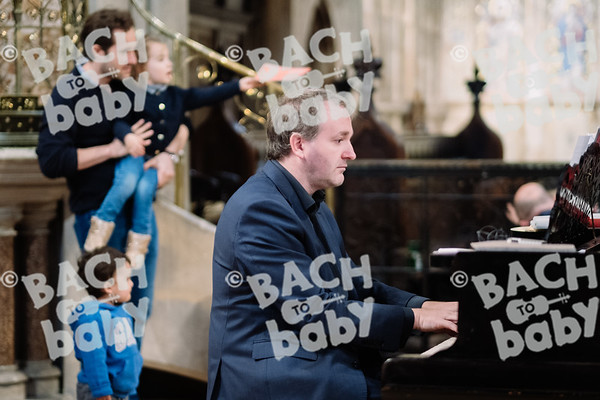 © Bach to Baby 2019_Alejandro Tamagno_Pimlico_2019-11-24 029.jpg