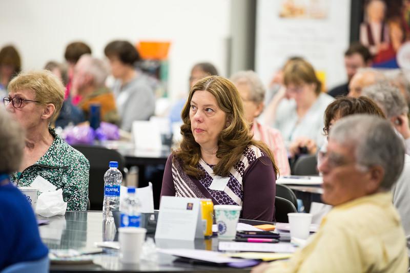 Alzheimer's Conference (86 of 202).JPG