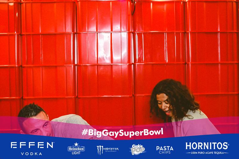 Big Gay Super Bowl Party 2017-207.jpg