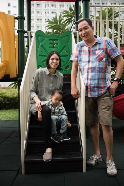 Velardes Family Portrait-36.jpg