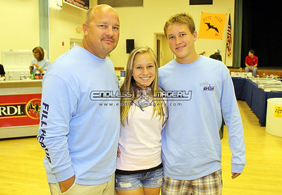 2009 Pompano Beach Saltwater Showdown