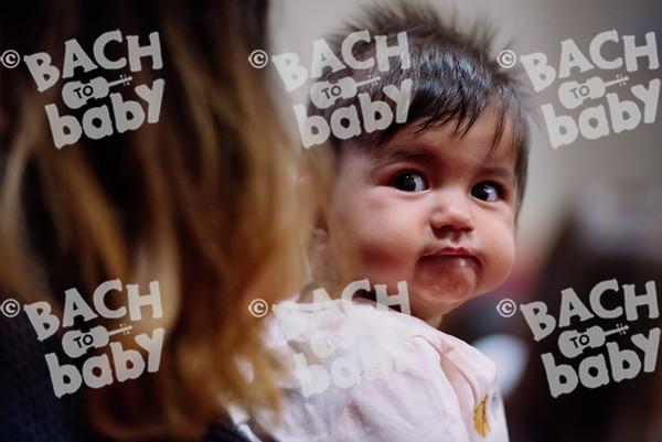 © Bach to Baby 2017_Alejandro Tamagno_Islington Barnsbury_2017-09-08 014.jpg