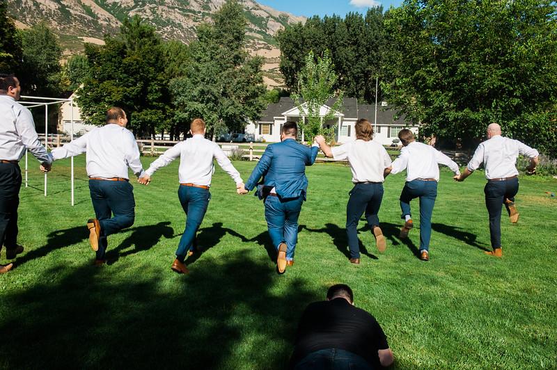 Kupka wedding photos-758.jpg