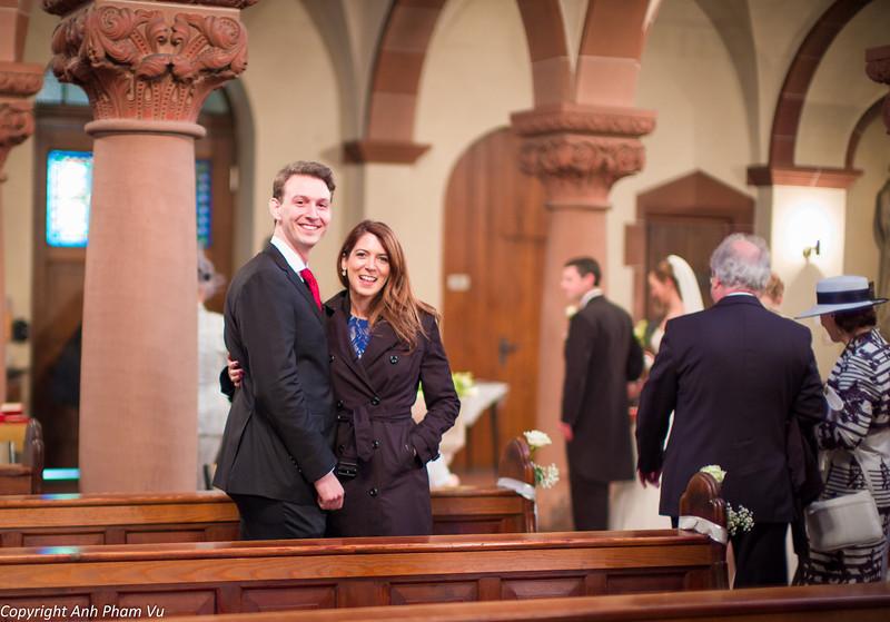 Uploaded - Wedding Christian & Karla May 2013 019.jpg