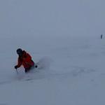 March 3-4 Backcountry Skiing Colorado