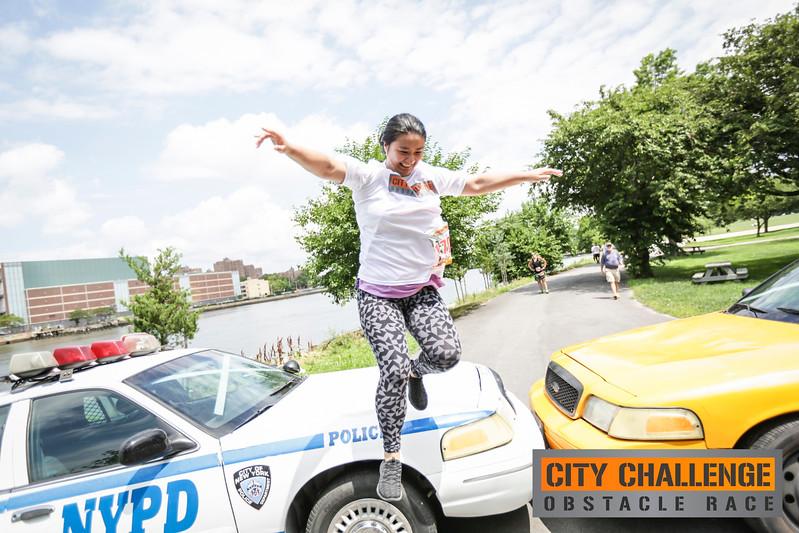 NYCCC2017-2341.jpg