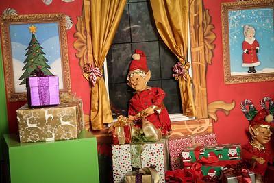 12-14 Santa