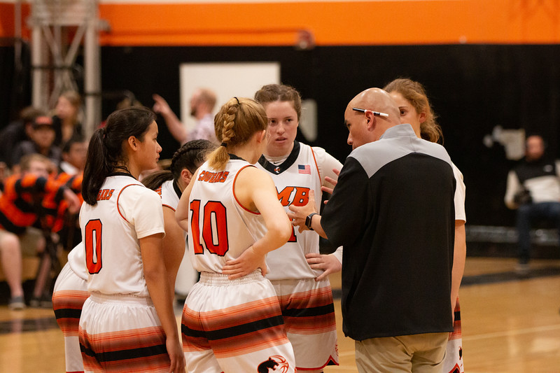 HMB Varsity Girls Basketball 2019-20-1000-2.jpg