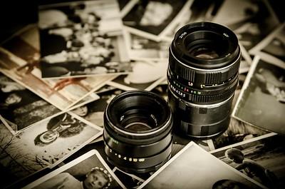 5 puntos para identificar a un buen fotógrafo
