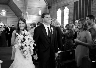 Heather & Alex's Wedding