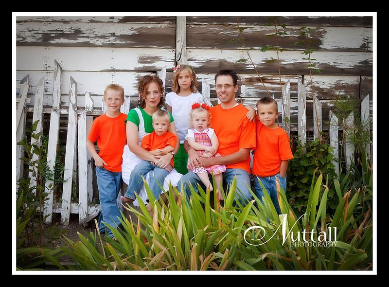 McAllister Family 010.jpg