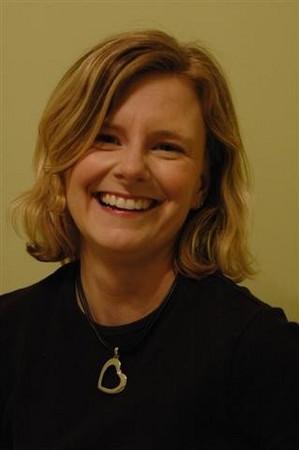 Ann (Dec 2005)