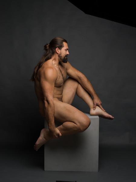 will-newton-male-art-nude-2019-0054.jpg