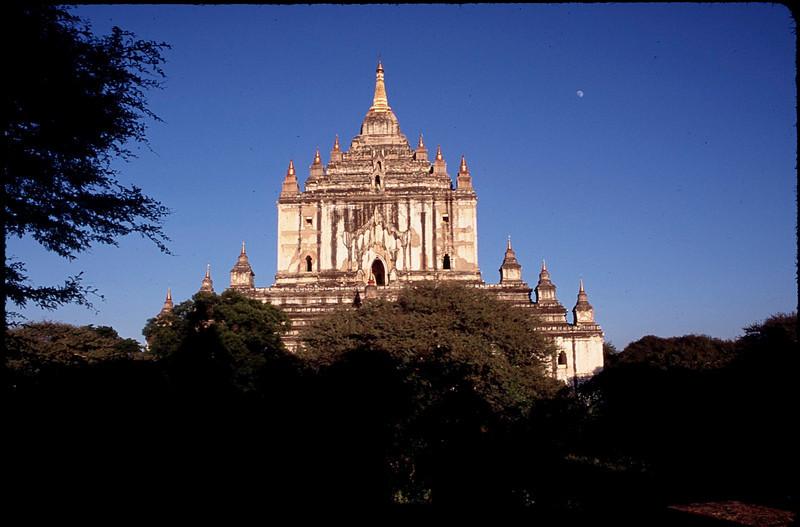 Myanmar1_046.jpg
