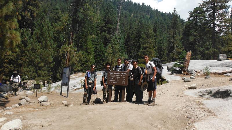 sequoia 138.JPG