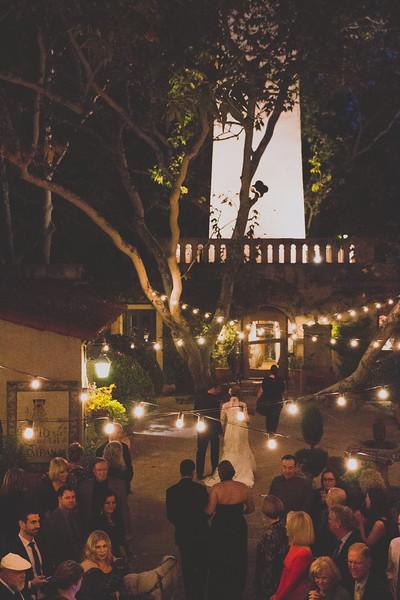 sunshyne_wedding_pix-45.jpg